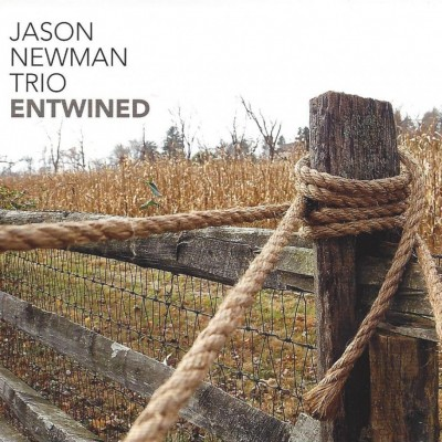 Jason-Newman-Trio-Entwined-2015