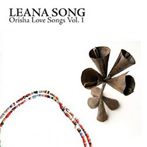Leanna-Song-Orisha-Love-Songs-2008