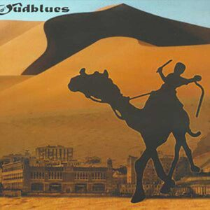 Oudblues-Self-Titled-2007