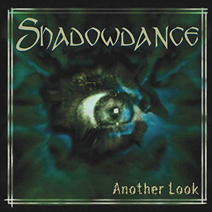 Shadowdance-Another-Look-(2004)