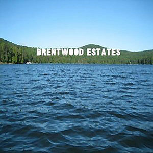 Brentwood-Estates-2008