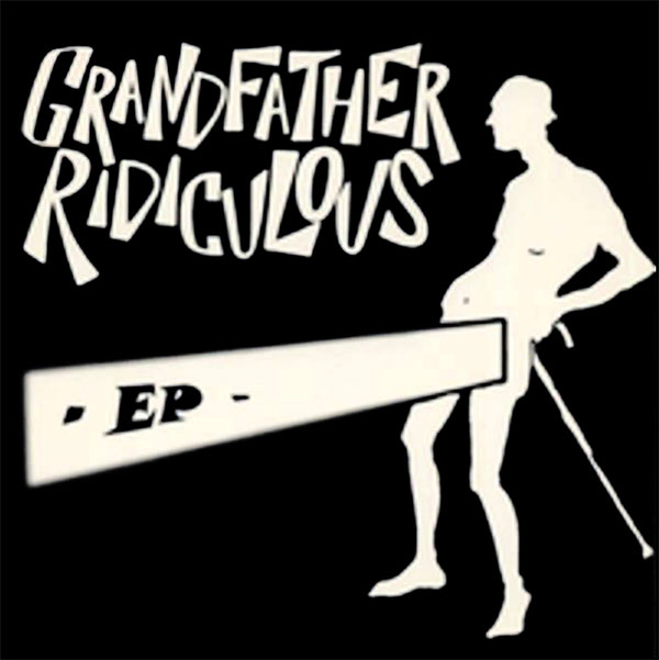 grandfater-ridiculous